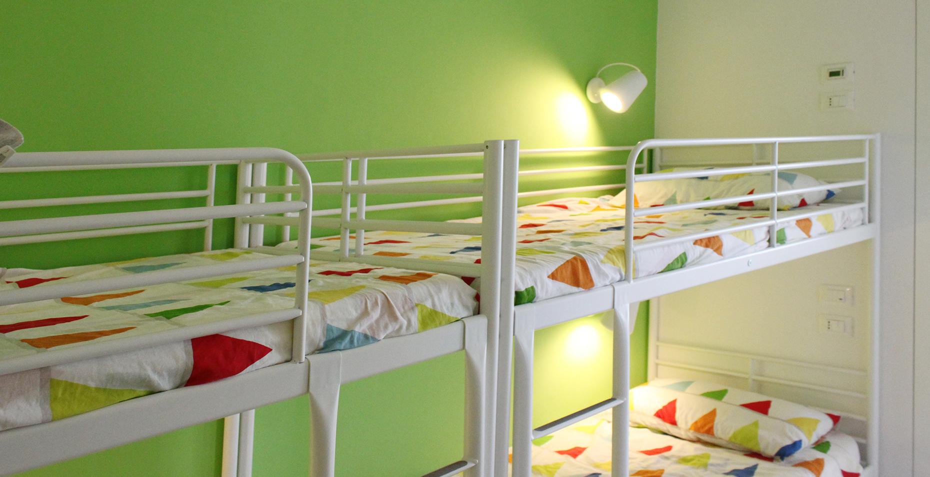 Appartamento C10