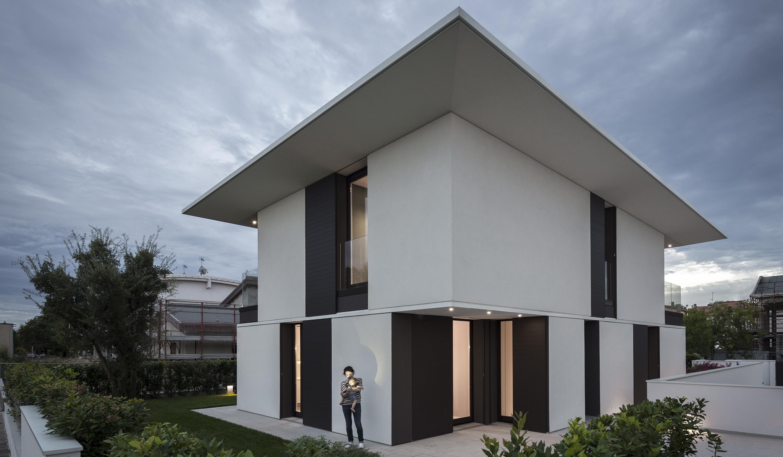 Casa M